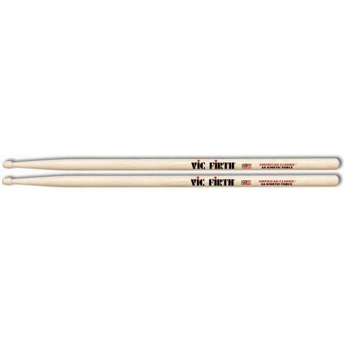 Vic Firth American Classic Drumsticks 5A