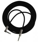 Stagemaster 18 foot instrument cable