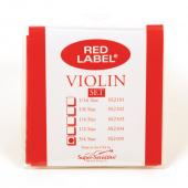 Violin Strings 3/4